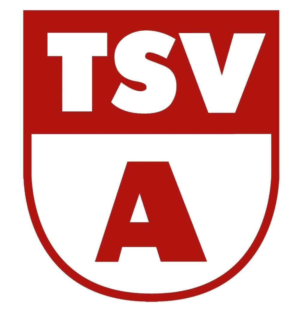 TSV Altheim/Alb