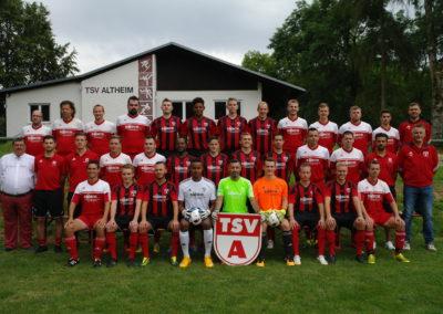 Mannschaftsfoto-TSV-Altheim-16_17
