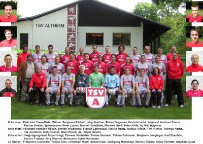 TSV_Mannschaftsfoto_09_10