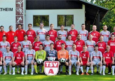 TSV_Mannschaftsfoto_11_12