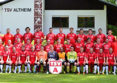 Mannschaftsfoto-TSV-Altheim-12_13