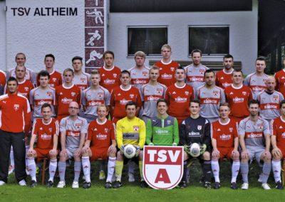 Mannschaftsfoto-TSV-Altheim-13_14