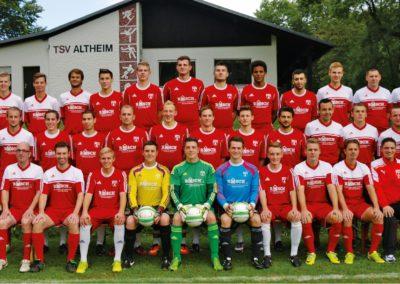 Mannschaftsfoto-TSV-Altheim-14_15