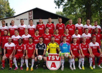 Mannschaftsfoto-TSV-Altheim-15_16