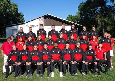 19-20_Mannschaftsbild_TSVA